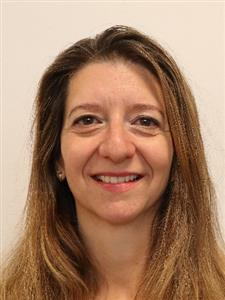 Photo of Margarita Novoa Garrido