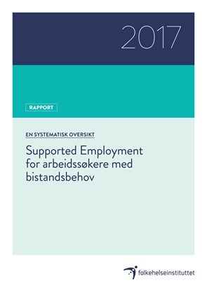Forside Supported emplyment.jpg