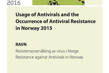 Usage of Antivirals and the Occurrence of Antiviral Resistance in Norway 2015 - RAVN.jpg