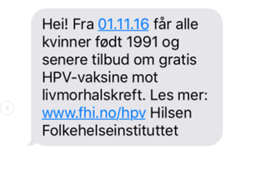 sms_hpv_2016.PNG