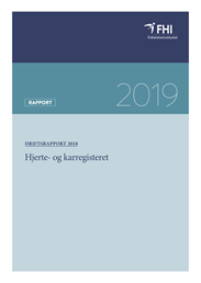 2018_Driftsrapport_HKR-1.png