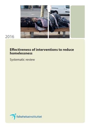 Effectiveness of intervensions to reduce homelessness.JPG
