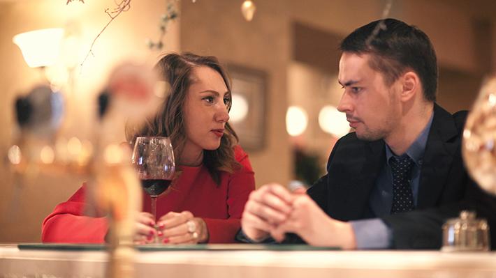 dating nettsteder for uførhet