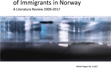 Forside mental-health-challenges-of-immigrants-in-norway-NAKMI-rapport-1-2017.jpg