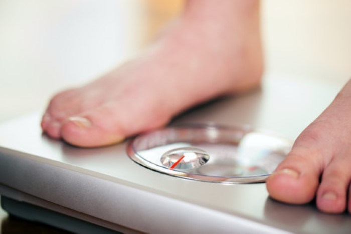 Eating disorders - Facts about anorexia, bulimia and binge eating disorder  - NIPH