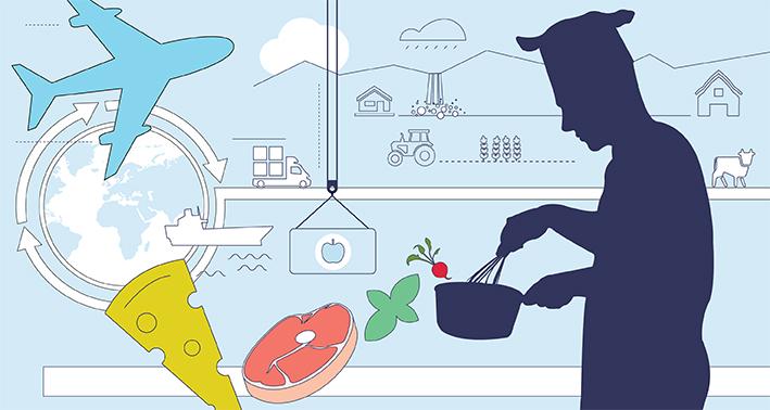 Food And Waterborne Diseases Niph