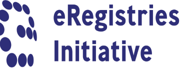 eRegistries-Logo.png
