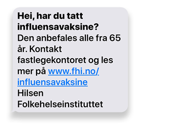 SMS-melding_lavoppl.png