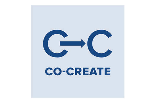 Logo_Co_Create_sub_blue(office).png