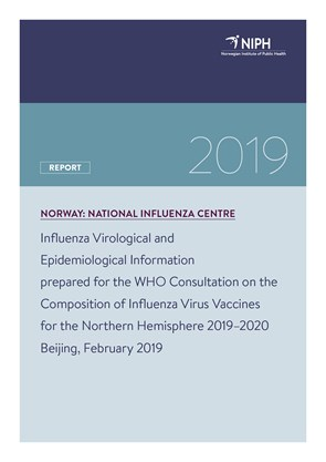 NIC Norway mid-season influenza report for WHO 2019_forside_WEB.jpg