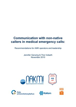 communication-with-non-native-callers-in-medical-emergency-calls_Side_02.jpg