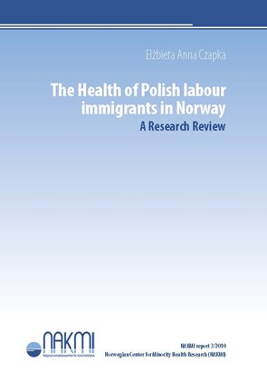 czapka-2010-polish-labour-immigrants-nakmirapport-3-2010_Side_01.jpg