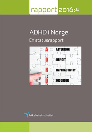 Forside_adhd_i_norge_rapport.jpg