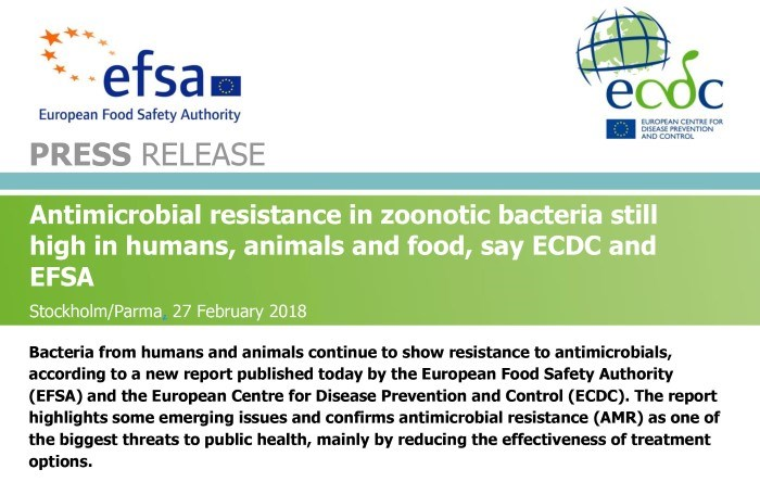 Press release_ECDC EFSA_AMR zoonoses 2016-1.jpg