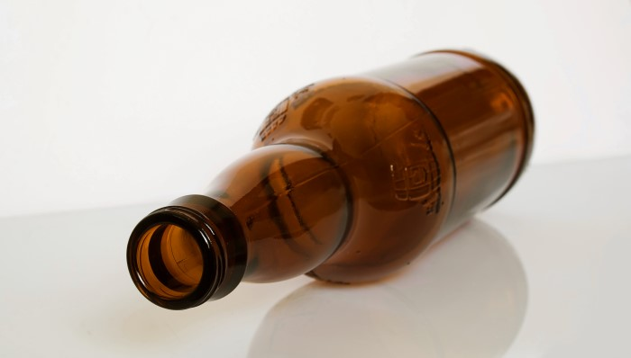 påvirker alkohol sædceller og kvalitet
