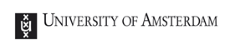 logo university of amsterdam