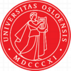 logo university of oslo
