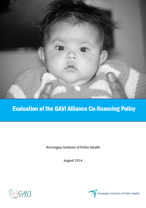 gavi evaluation report.png