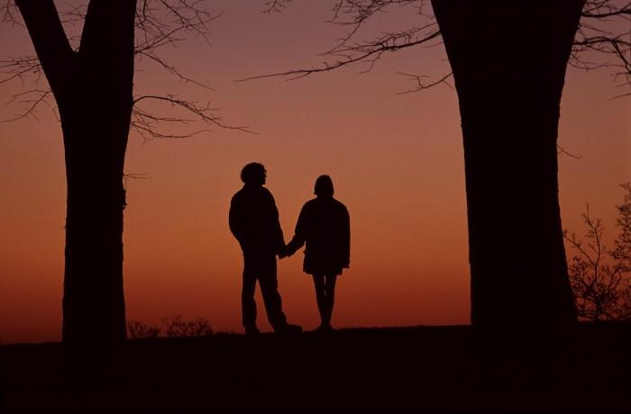 dating en manisk bipolar