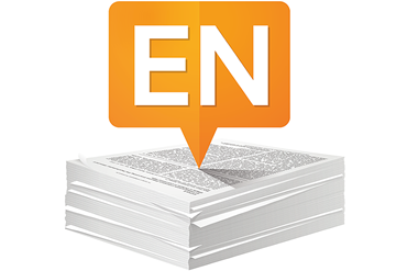 EndNote 7.png