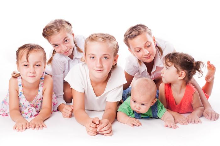 957e0064 Når får barnet ditt tilbud om de ulike vaksinene?