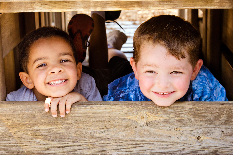 Childhood Immunisation Programme - NIPH
