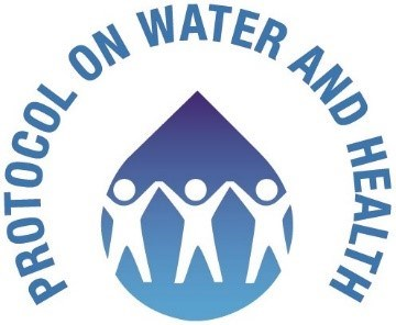 water health logo